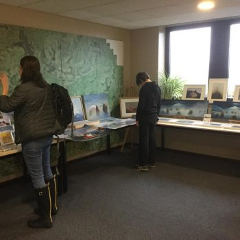 Trail Magazine Weekend at The Blencathra Centre